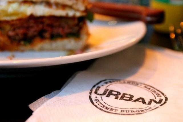 14 Urban Gourmet Burgers Nairobi Akinyi Adongo