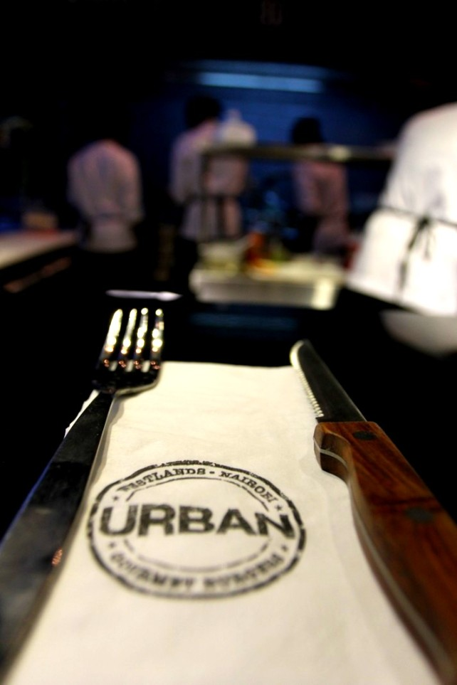 18 Urban Gourmet Burgers Nairobi Akinyi Adongo