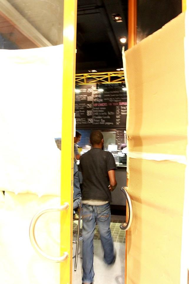 20 Urban Gourmet Burgers Nairobi Akinyi Adongo