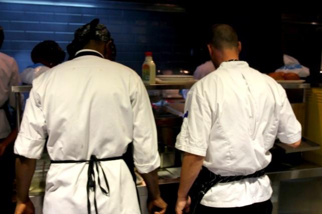 25 Urban Gourmet Burgers Nairobi Akinyi Adongo