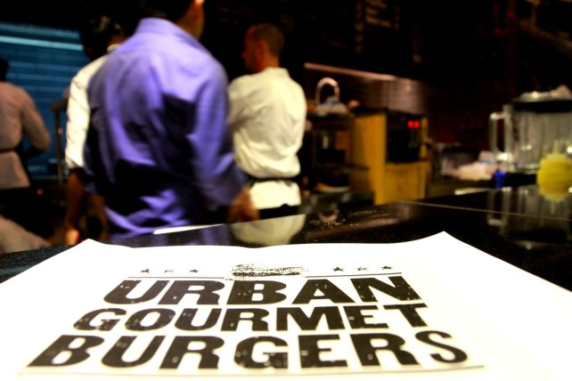 27 Urban Gourmet Burgers Nairobi Akinyi Adongo