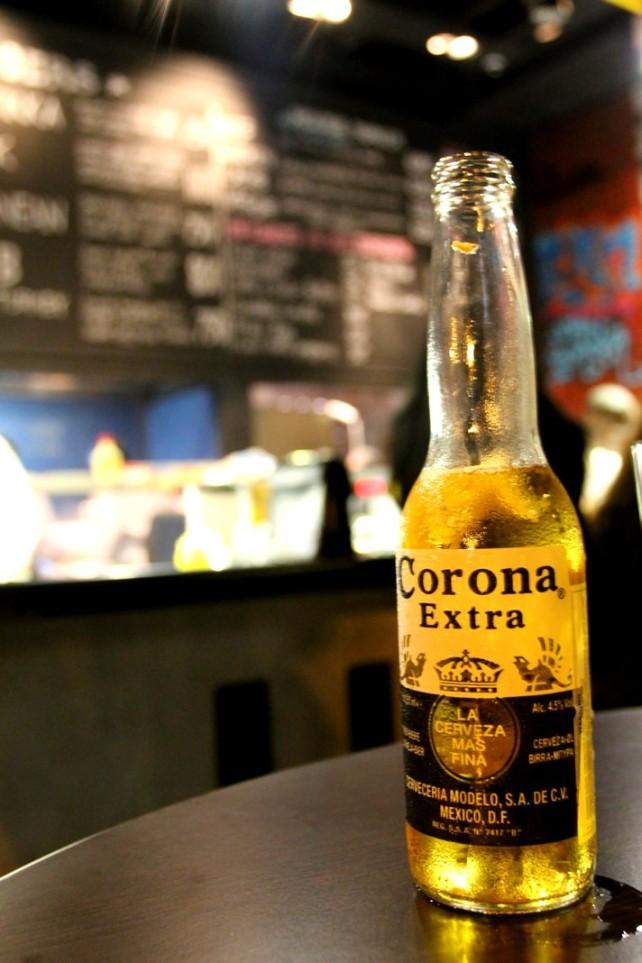 28 Urban Gourmet Burgers Nairobi Akinyi Adongo Corona