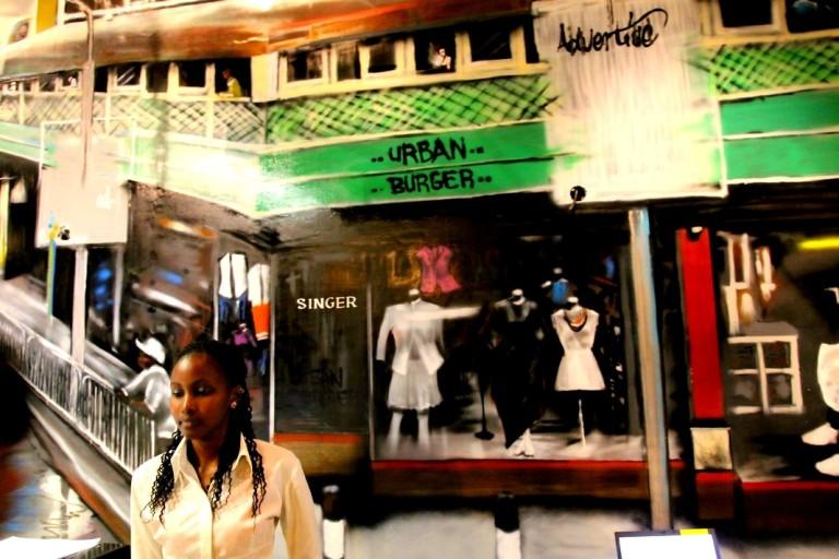 31 Urban Gourmet Burgers Nairobi Akinyi Adongo