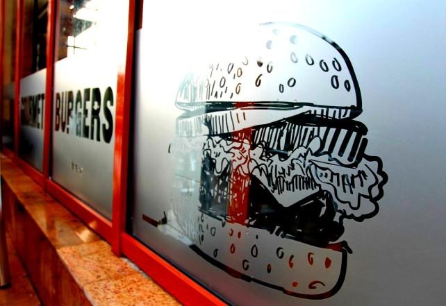 4 Urban Gourmet Burgers Nairobi Akinyi Adongo