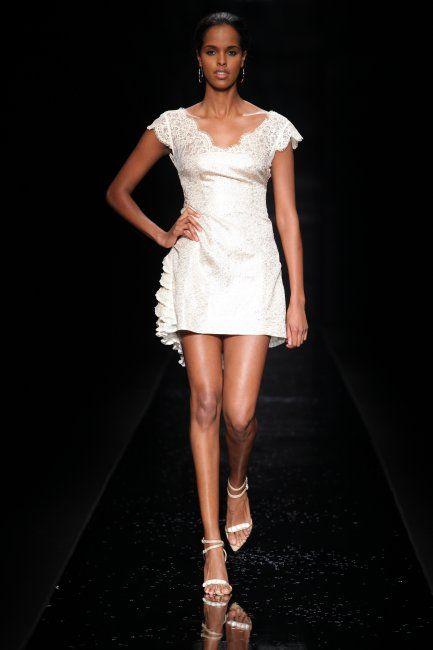 40 Tiffany Amber (Nigeria)