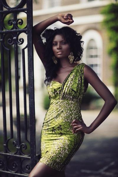 48  Sika Designs (Ghana)