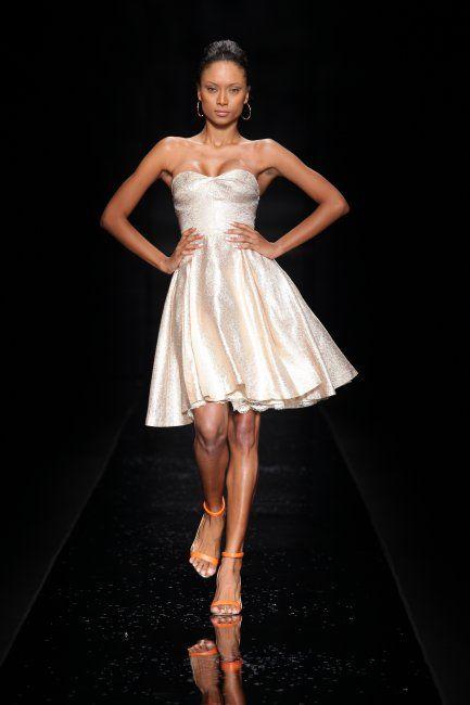 8 Tiffany Amber (Nigeria)
