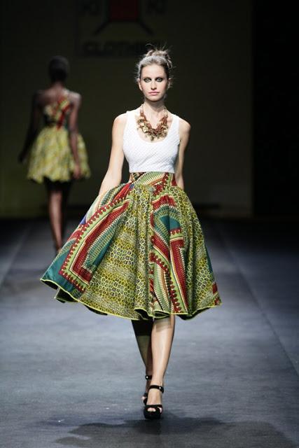 139 KIKI Clothing (Ghana)