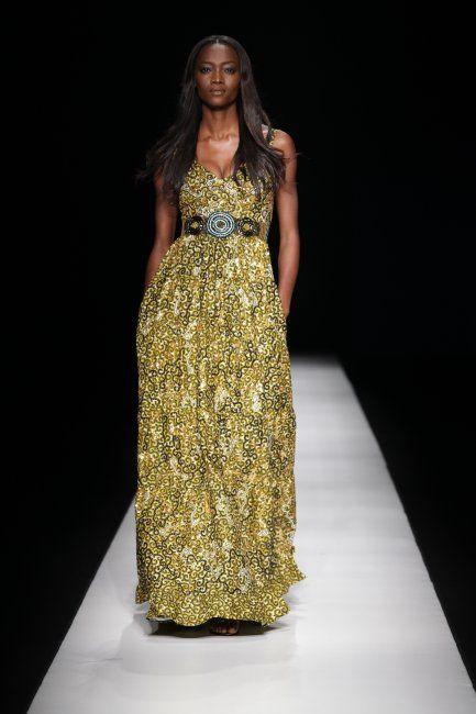 159 Jewel by Lisa (Nigeria)