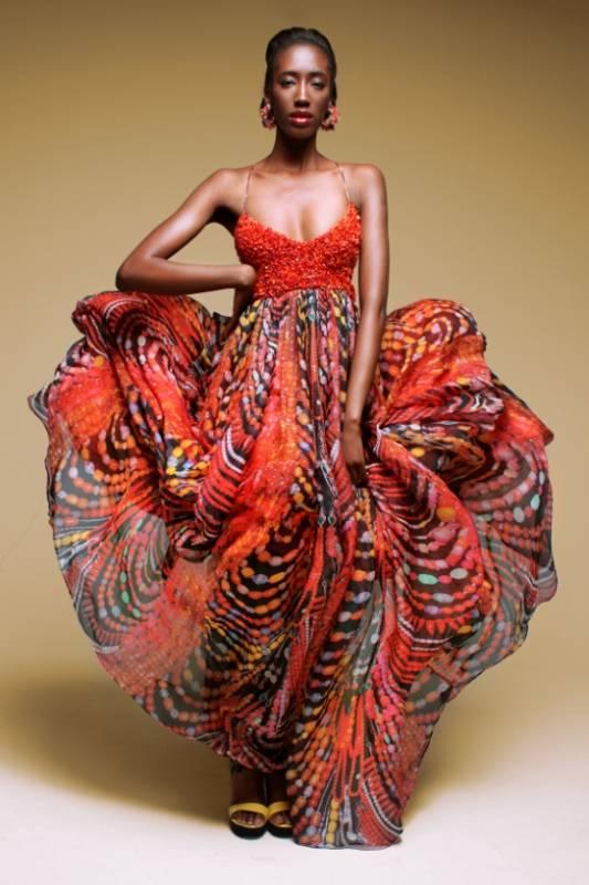 163 Tiffany Amber (Nigeria)