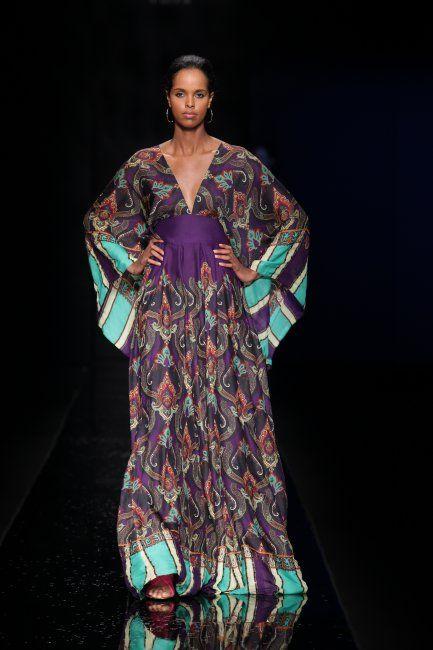 166 Tiffany Amber (Nigeria)