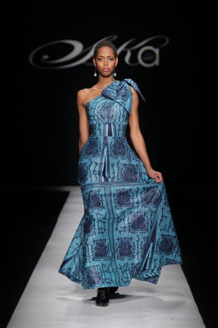 175 Sika Designs (Ghana)