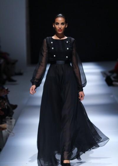 182 Tiffany Amber (Nigeria)