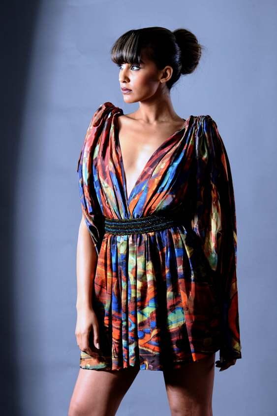189 Tiffany Amber (Nigeria)