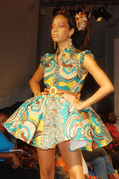 225 KIKI Clothing (Ghana)