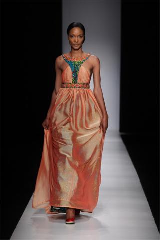 229 Christie Brown (Ghana)