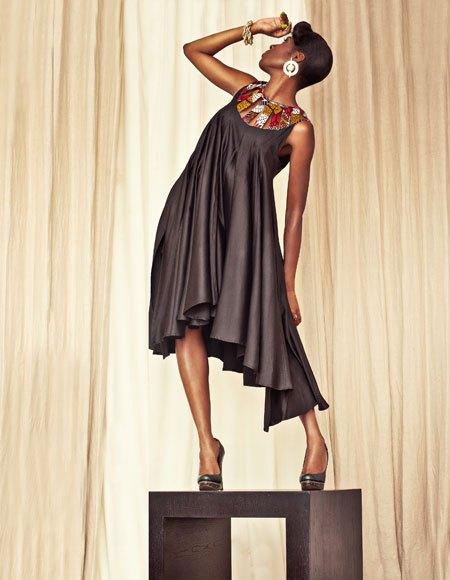 239 Christie Brown (Ghana)
