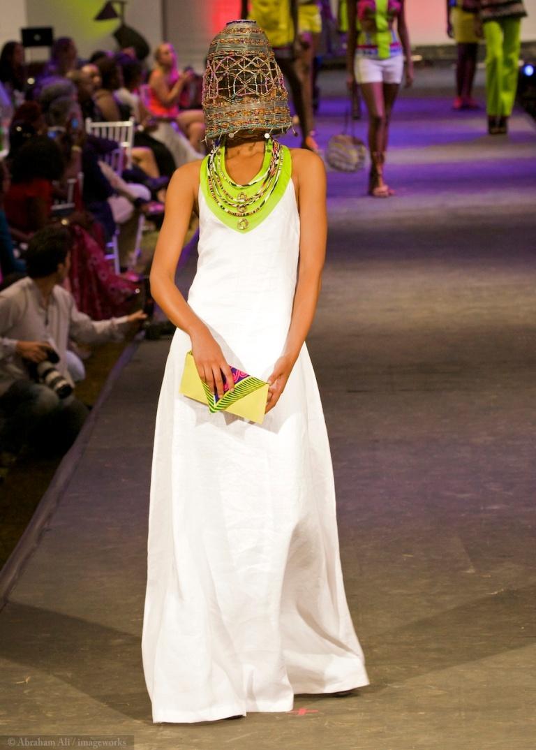 FAFA 2012 Gala Night