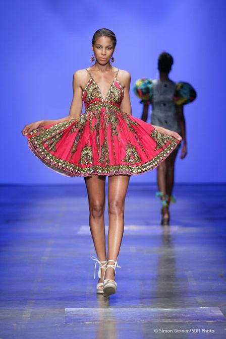 283 KIKI Clothing (Ghana)