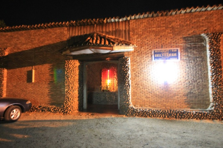 1 Belvedere Bujumbura Akinyi Adongo