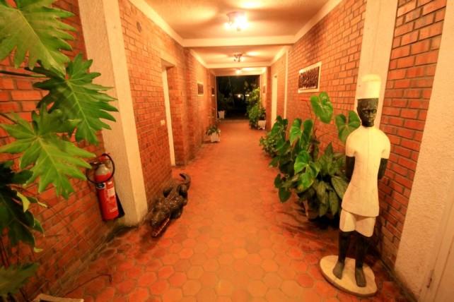 1 Kiboko Grill, Ubuntu Residence Bujumbura Akinyi Adongo