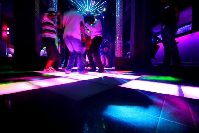 10 Kiss Club Bujumbura Akinyi Adongo