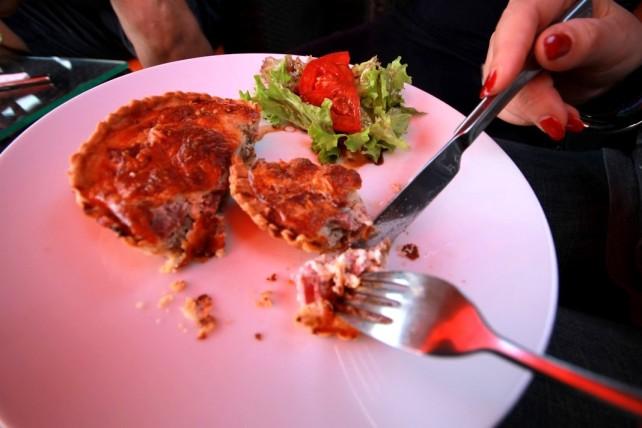 12 Quiche Cafe Gourmand Bujumbura Akinyi Adongo