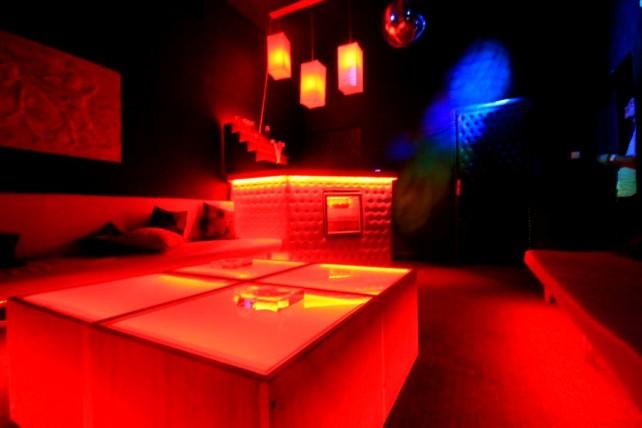 13 Kiss Club Bujumbura Akinyi Adongo