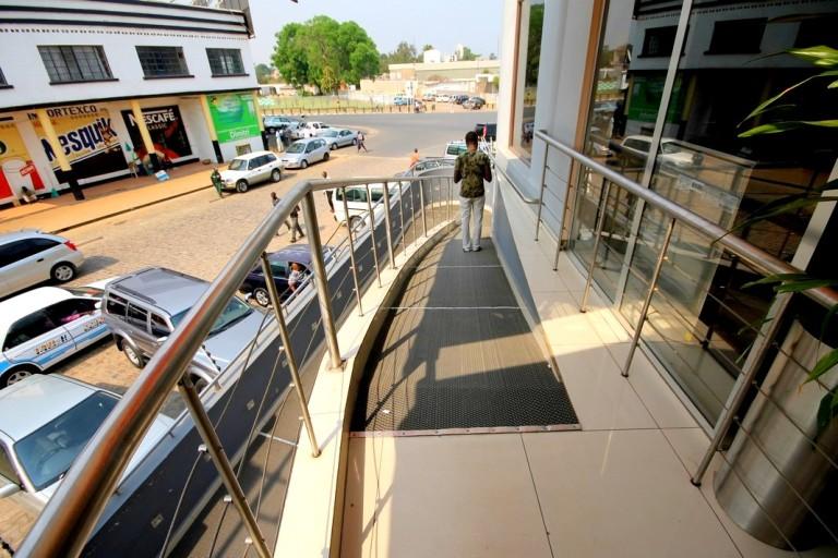 2 Ramp Cafe Gourmand Bujumbura Akinyi Adongo