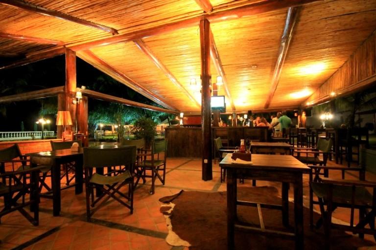 34 Kiboko Grill, Ubuntu Residence Bujumbura Akinyi Adongo