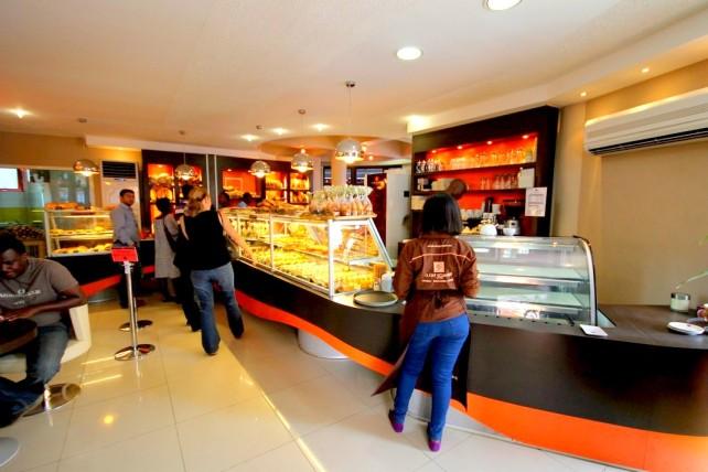 4 Counter Cafe Gourmand Bujumbura Akinyi Adongo