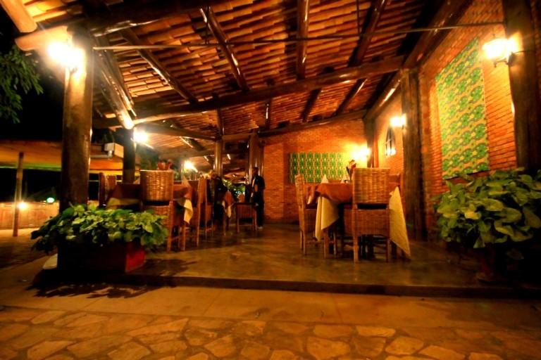 5 Belvedere Bujumbura Akinyi Adongo