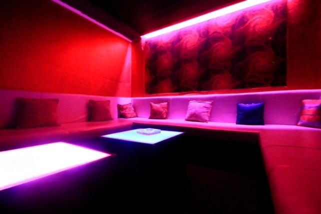 5 Kiss Club Bujumbura Akinyi Adongo