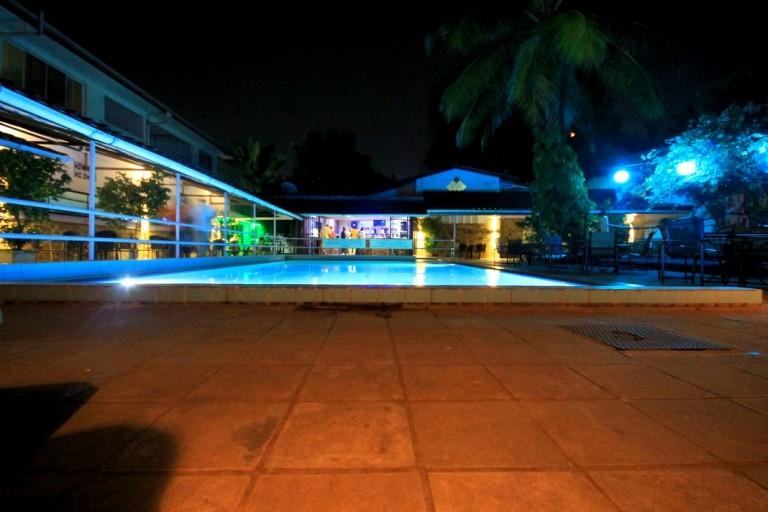6 Kiss Club Bujumbura Akinyi Adongo