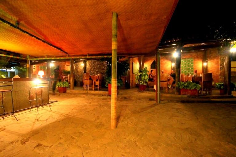 7 Belvedere Bujumbura Akinyi Adongo