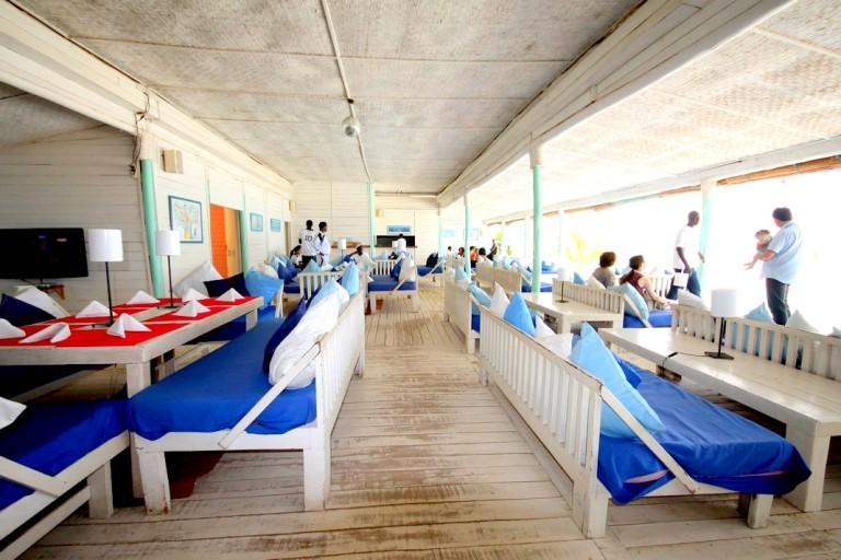 8 Bora Bora Bujumbura Akinyi Adongo