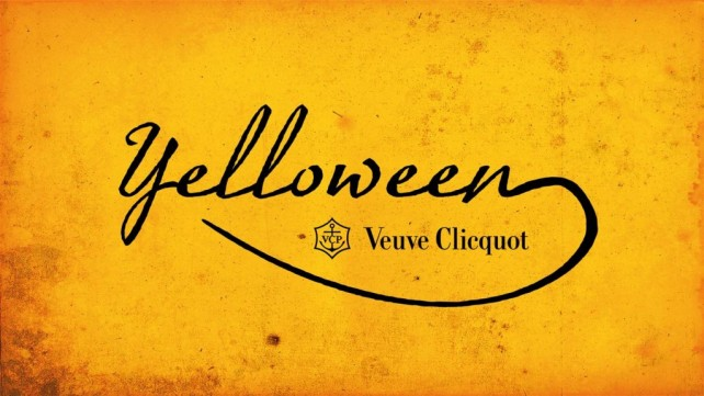 VC-Yelloween-Visual-Medium-1024x576