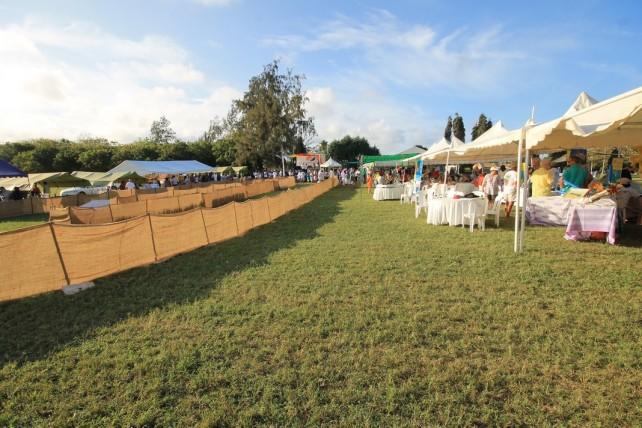 1 Annual Diani Goat Derby Kenya Akinyi Adongo Africa