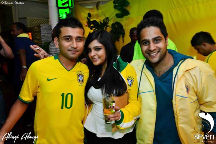 13 Brazil Day Nairobi Akinyi Adongo