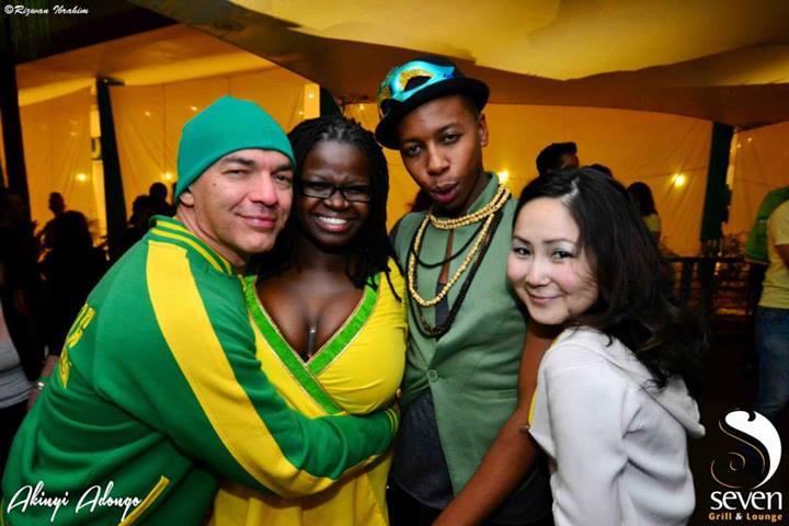 2 Brazil Day Nairobi Akinyi Adongo