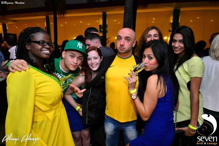 38 Brazil Day Nairobi Akinyi Adongo