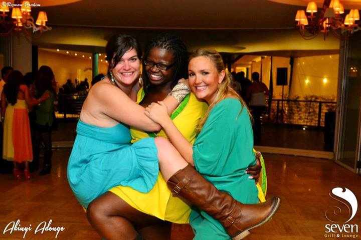 39 Brazil Day Nairobi Akinyi Adongo