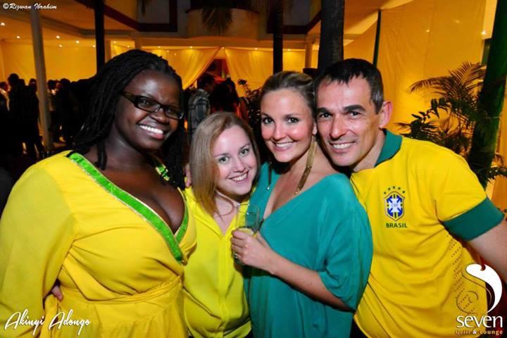 43 Brazil Day Nairobi Akinyi Adongo