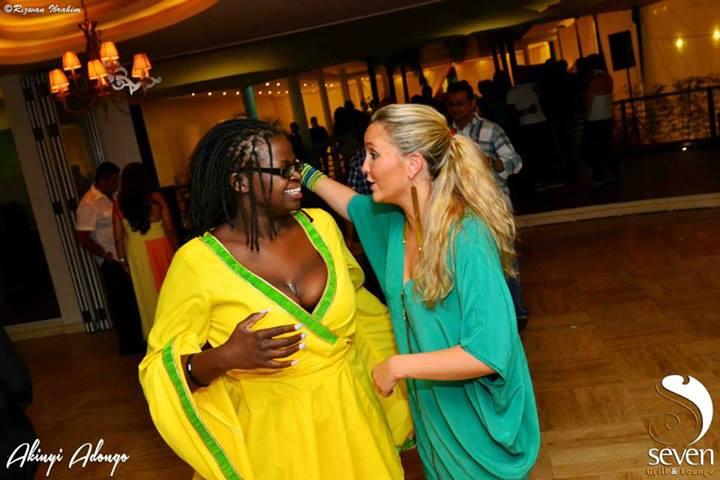 48 Brazil Day Nairobi Akinyi Adongo