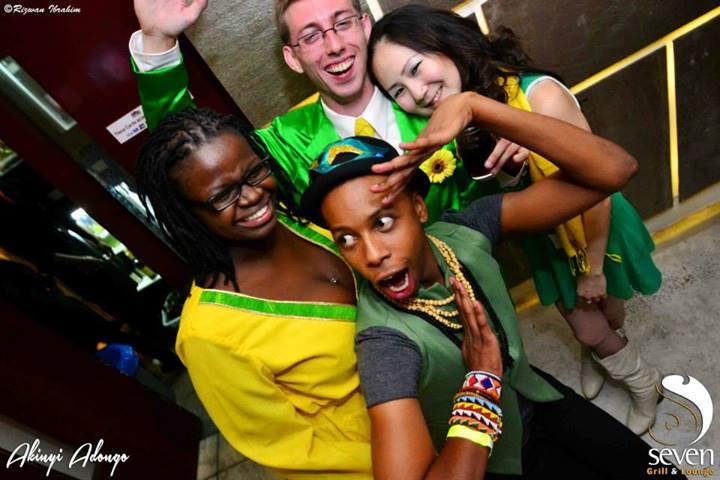 52 Brazil Day Nairobi Akinyi Adongo