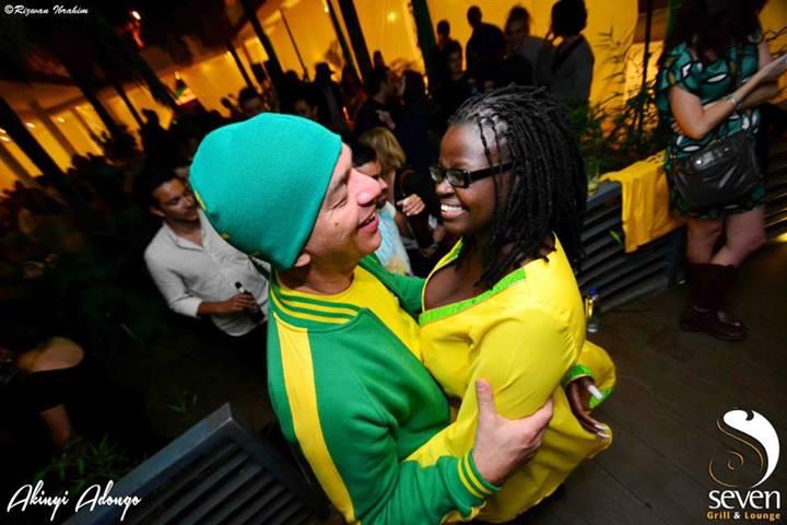 54 Brazil Day Nairobi Akinyi Adongo