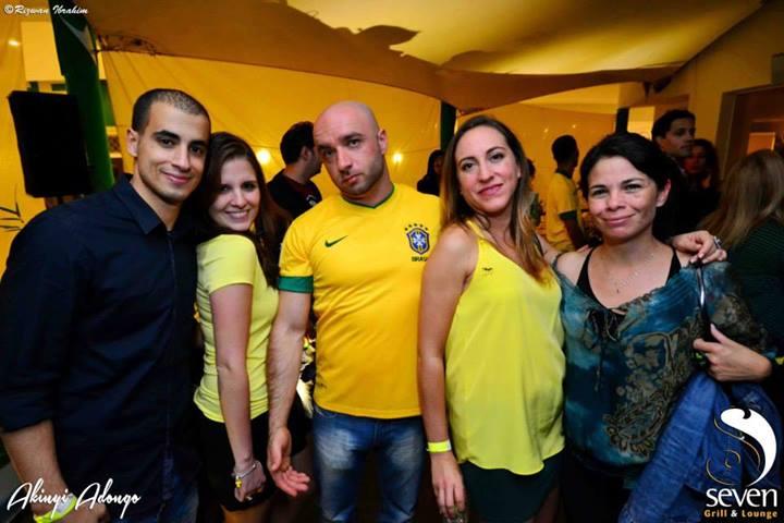 6 Brazil Day Nairobi Akinyi Adongo