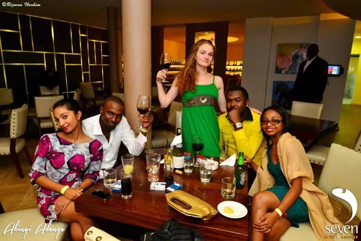 9 Brazil Day Nairobi Akinyi Adongo