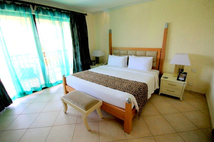 1 Bedroom  Diani Reef Beach Resort & Spa Kenya Akinyi Adongo