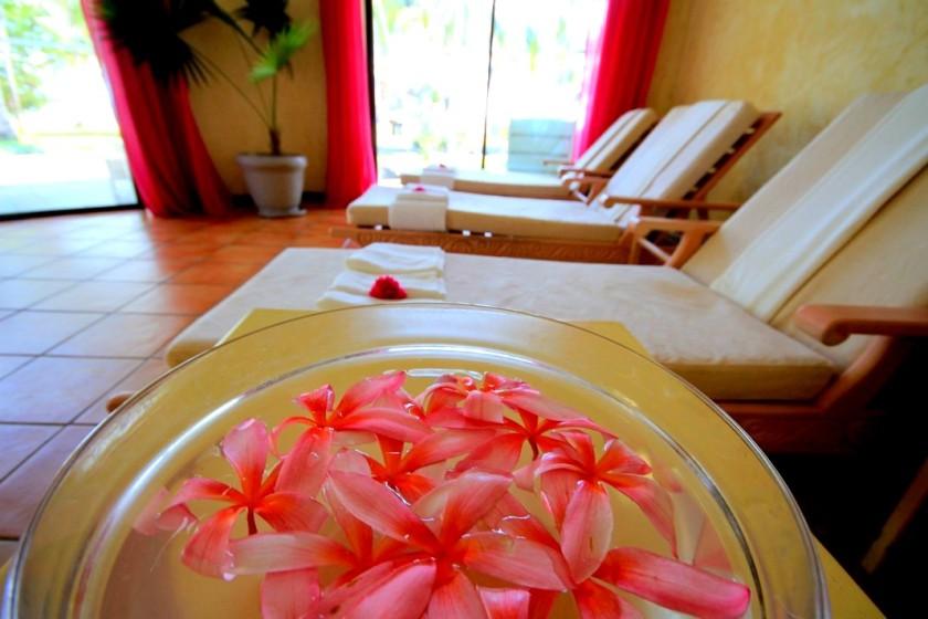 12 Maya Spa, Diani Reef Beach Resort & Spa Kenya Akinyi Adongo